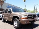 Dodge Durango SLT 4X4 2000