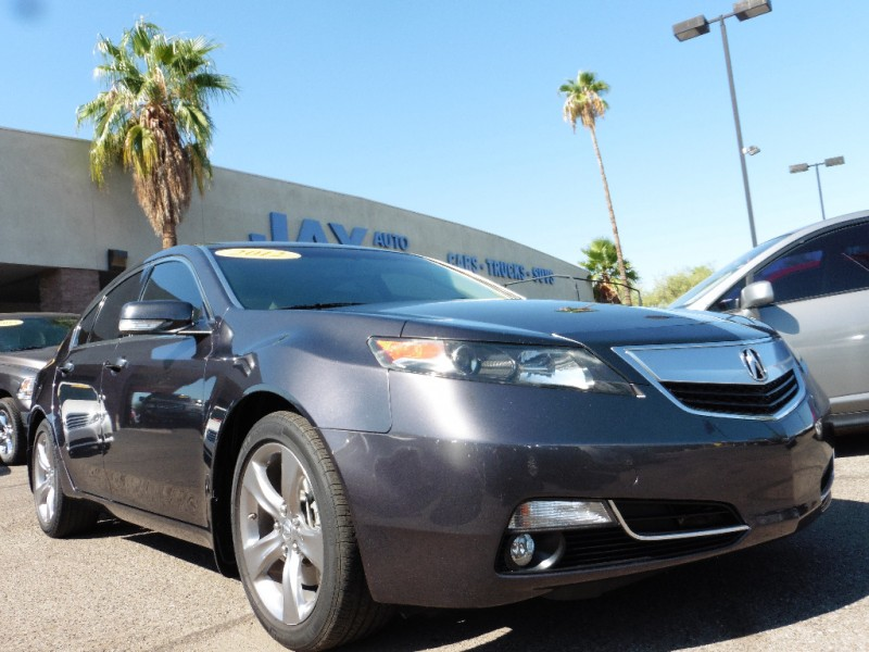 tl production blog t going awd serviced sh on long for re design want a if don you advance to drive that sedan buy being have time automotive post sale acura