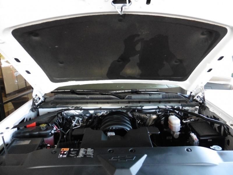 Chevrolet Silverado 1500 2016 price $37,995