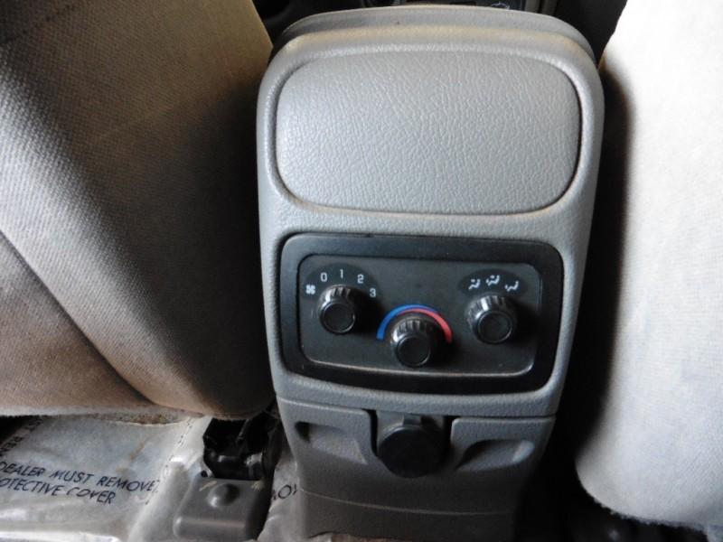 Chevrolet TrailBlazer 2006 price $4,995
