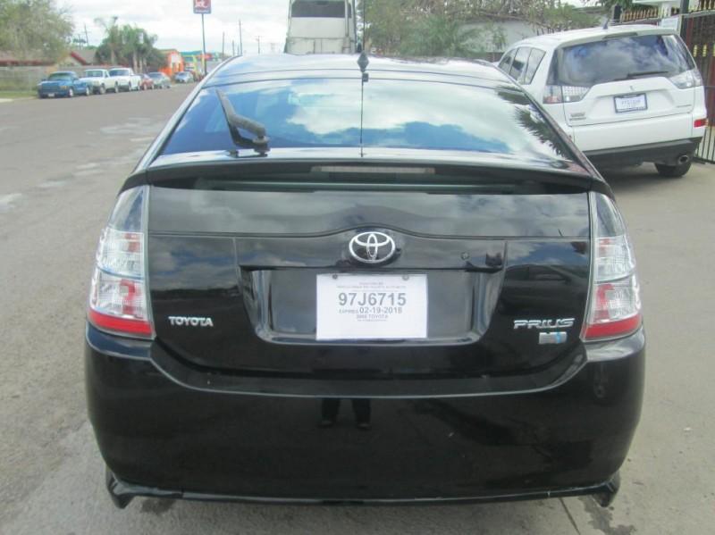 TOYOTA PRIUS 2005 price $3,800