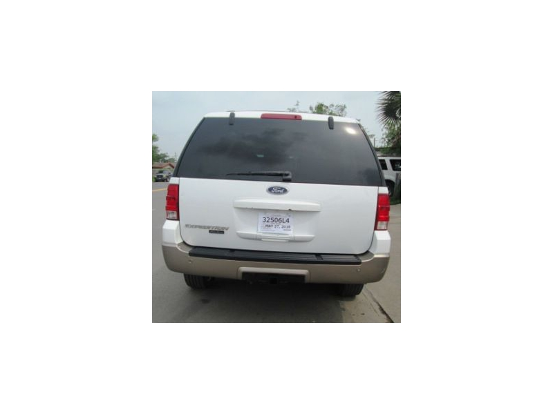 FORD EXPEDITION 2003 price $1,200