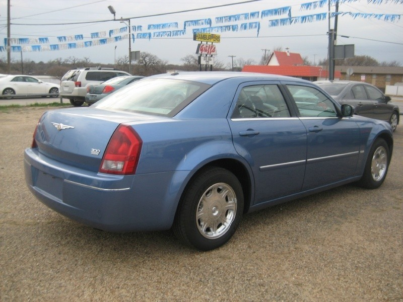 en for used photo sale chrysler autousagee ca vehicule usagee