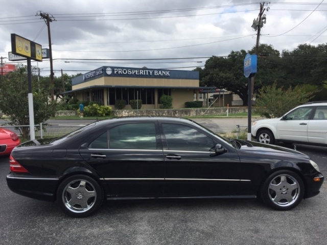 german sale blog benz andrew cars mercedes for