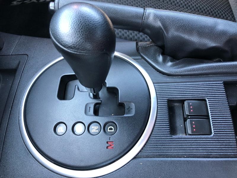 Mazda MX-5 Miata 2008 price $11,995