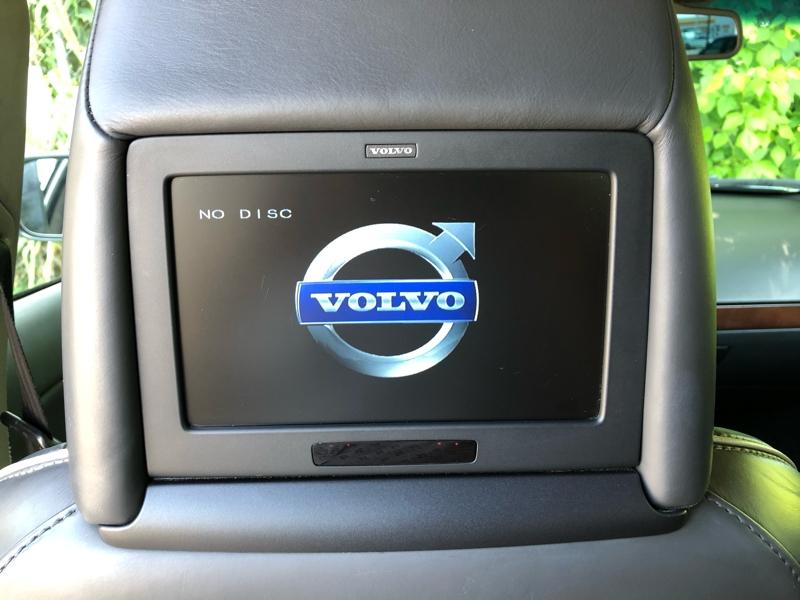 Volvo XC90 2013 price $14,995