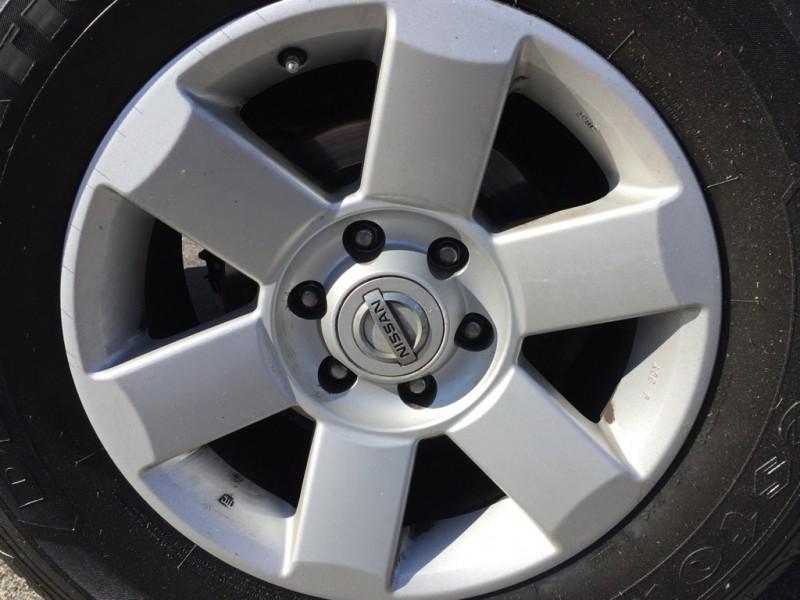 ... Weinstein Motors | Auto dealership in Austin, Texas used cars austin