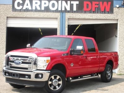 Welcome To Carpoint Dfw Inc Dallas Tx Used Trucks Used Diesel Trucks