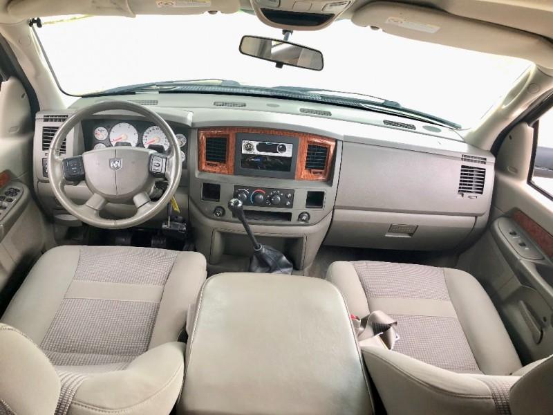 Dodge 3500DUALLY 2006 price $16,900