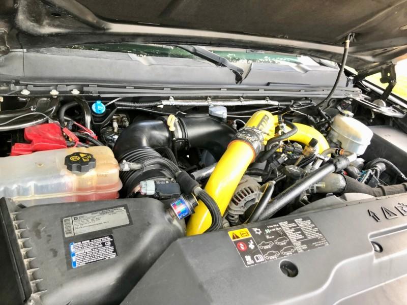 Chevrolet 2500 LT SILVERADO 2012 price $23,900