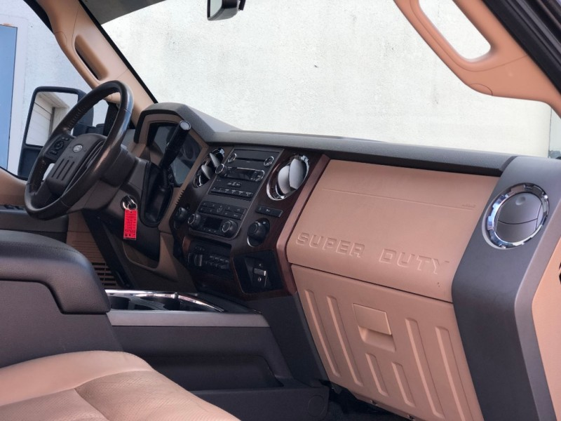 Ford F240 LARIAT 4X4 2012 price $28,500