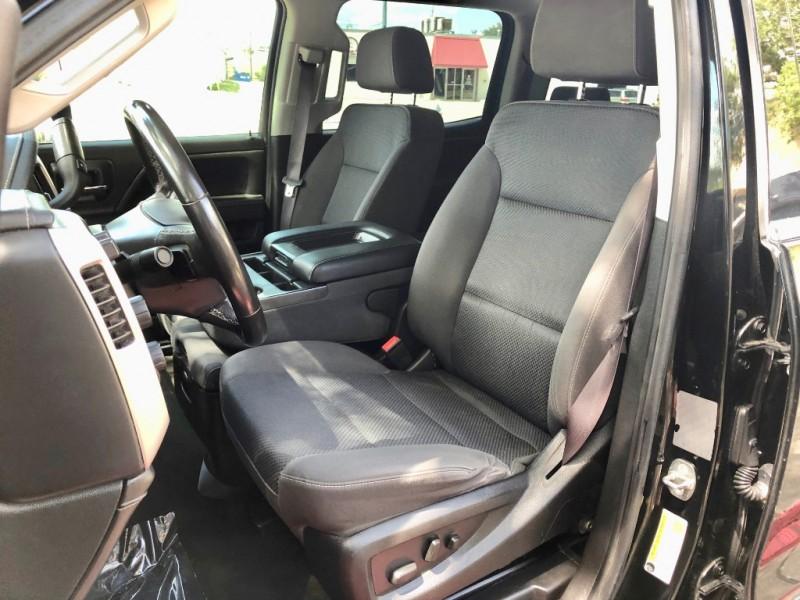 GMC 3500HD Z71 SLE 4X4 2016 price $31,900