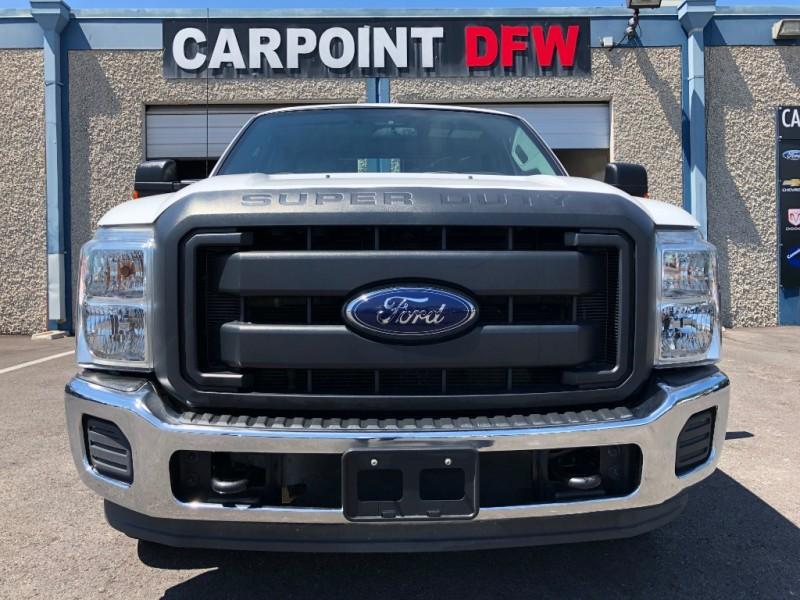 Ford F250 6.7L DIESEL 88K 2014 price $20,700