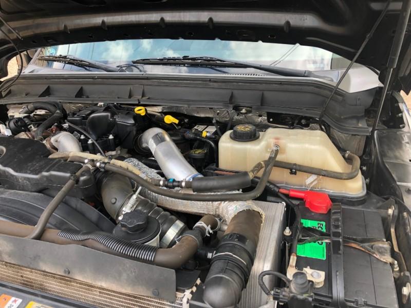 Ford F350 PLATINUM 4X4 2015 price $34,500