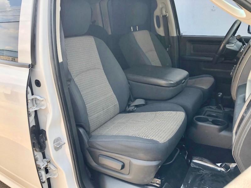 RAM 3500 SLT CREW CAB 4X4 DUALLY 2011 price $21,900
