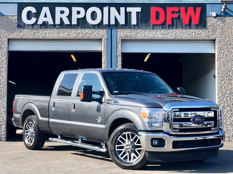 Ford F250 XLT 2WD 2016 price $31,995