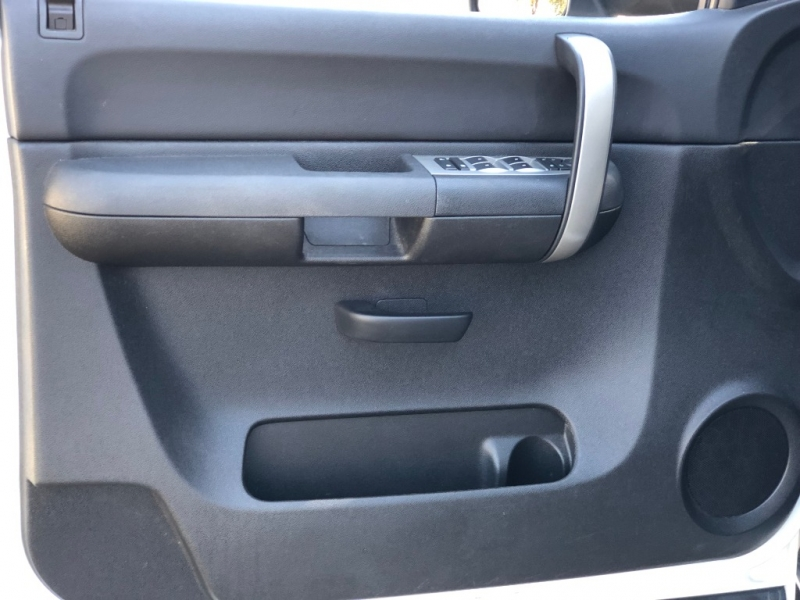 GMC 2500 SIERRA SLE 2WD 2008 price $17,499