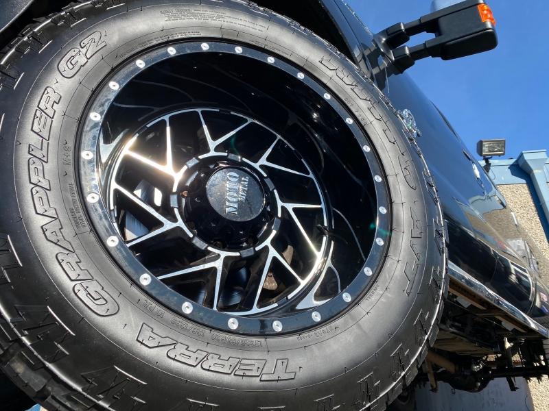 Ford F250 PLATINUM 4X4 2015 price $33,600