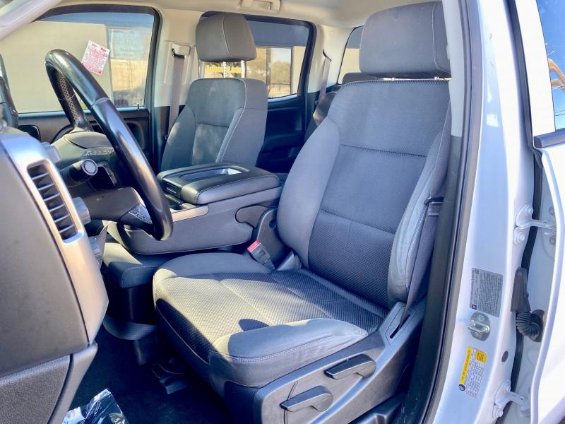 Chevrolet SILVERADO 3500HD 2015 price $29,600