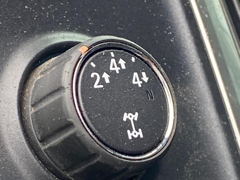 Chevrolet SILVERADO 2500HD 2016 price $36,395