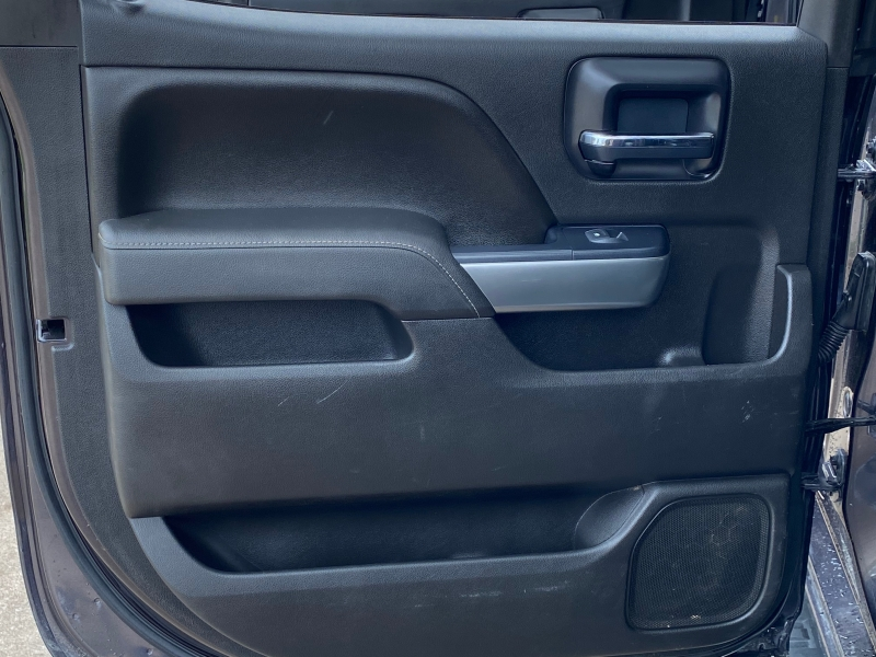 Chevrolet SILVERADO 3500HD 2015 price $23,300
