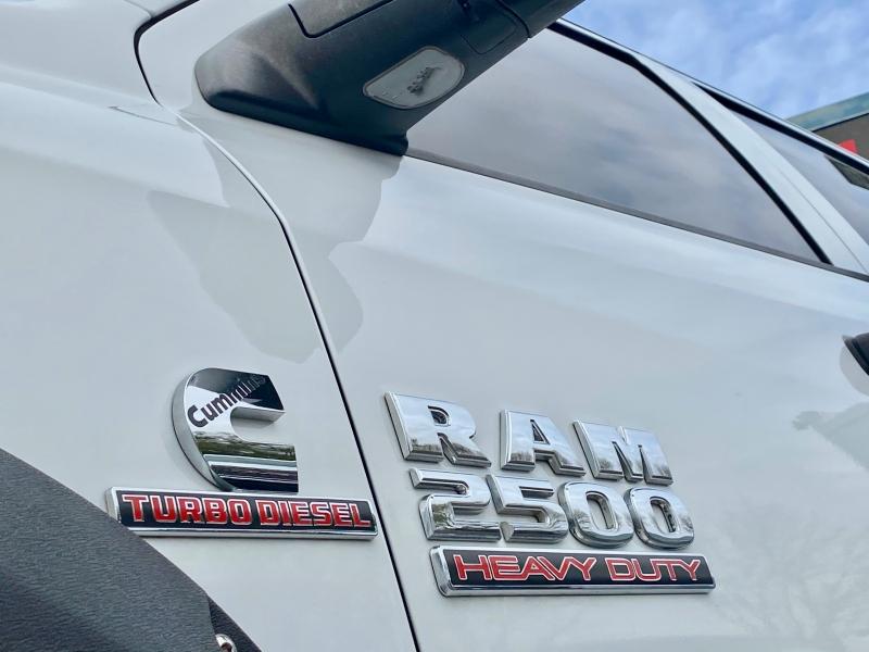 RAM 2500 4X4 LIFTED 2014 price $33,900
