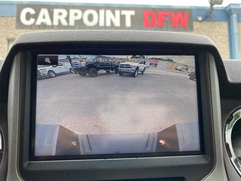 Ford F250 LARIAT 4X4 2015 price $32,995