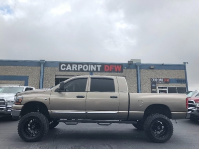 Inventory Carpoint Dfw Inc Auto Dealership In Dallas Texas
