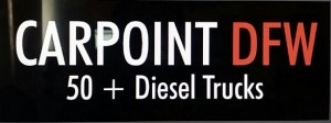 CARPOINT-DFW Inc,