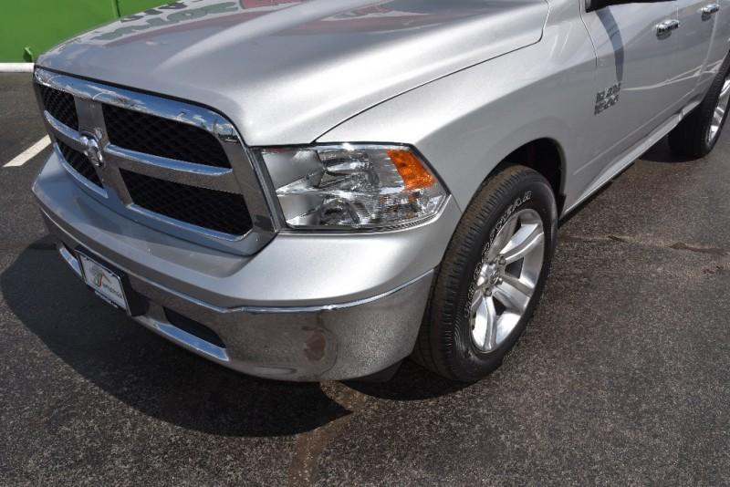 Dodge Dealership Dallas Tx >> 2016 Dodge Ram Hemmi Sport - Inventory | Felix Gato | Auto dealership in Dallas, Texas