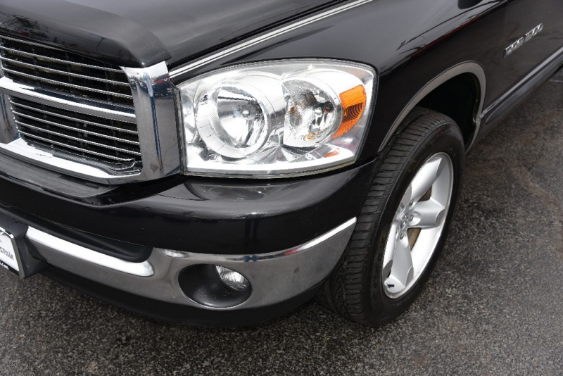 Dodge Ram 1500 2008 price $1,500 Down!!