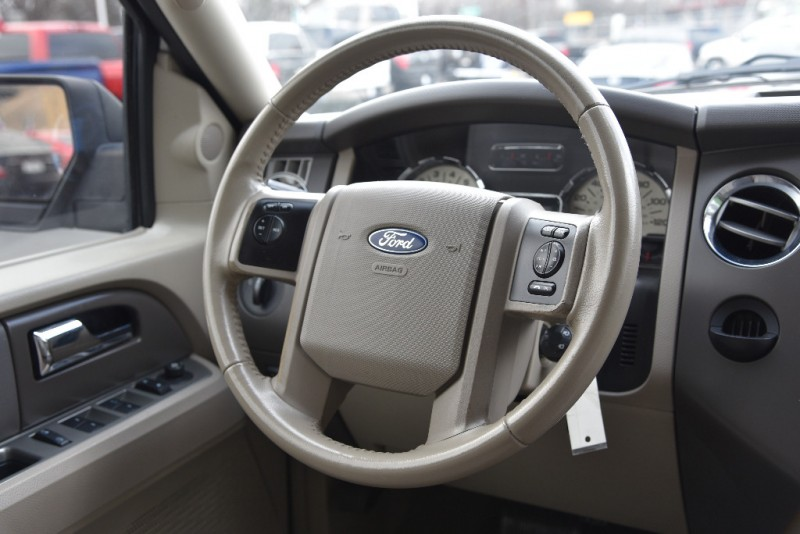 Ford Expedition 2013 price $1,000 Down!!