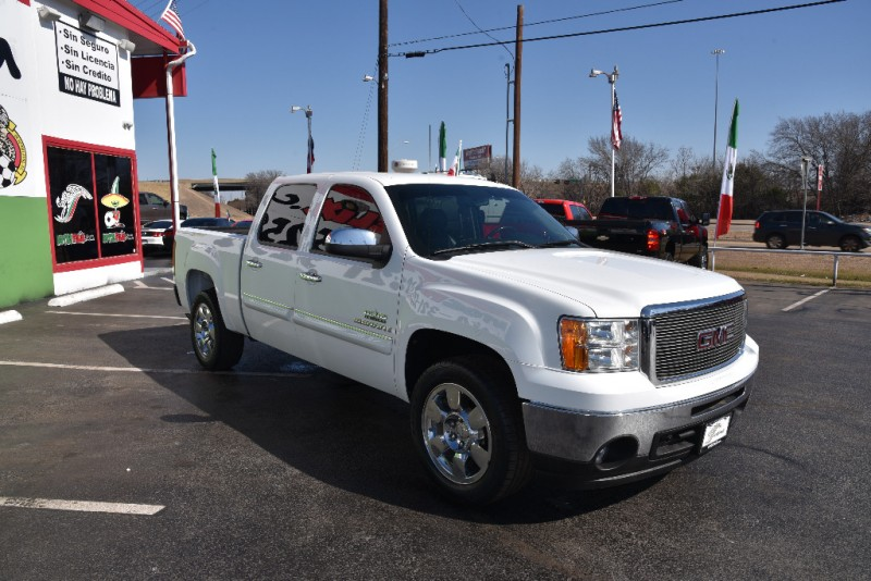 GMC Sierra 1500 2016 price $5,000 Down!!