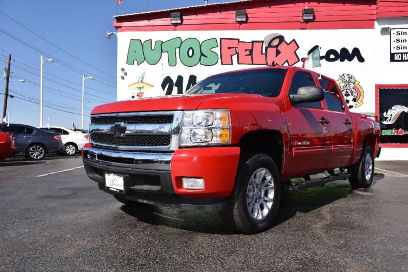 Chevrolet Silverado 1500 2012 price $1,500 Down!!