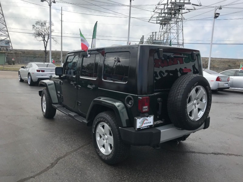 Jeep Wrangler Unlimited 2016 price $2,500 Down!!