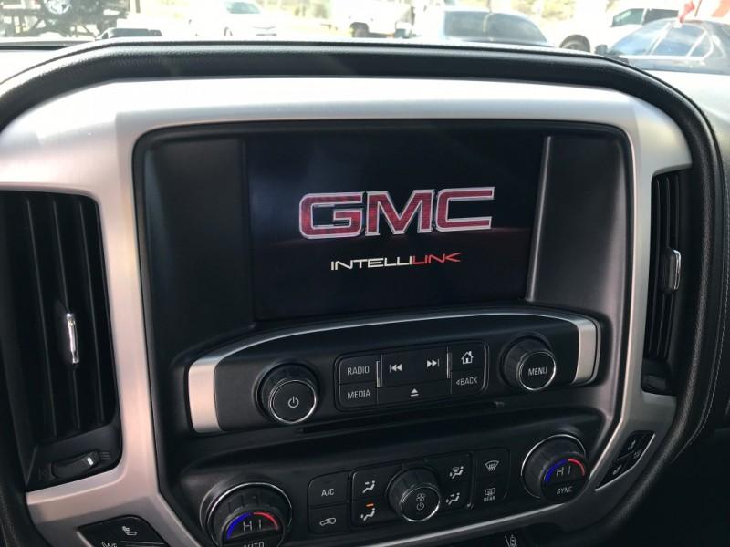 GMC Sierra 1500 2016 price 3,500 Down!!