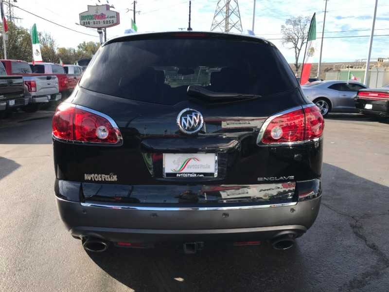 Buick Enclave 2012 price $1500 Down!!