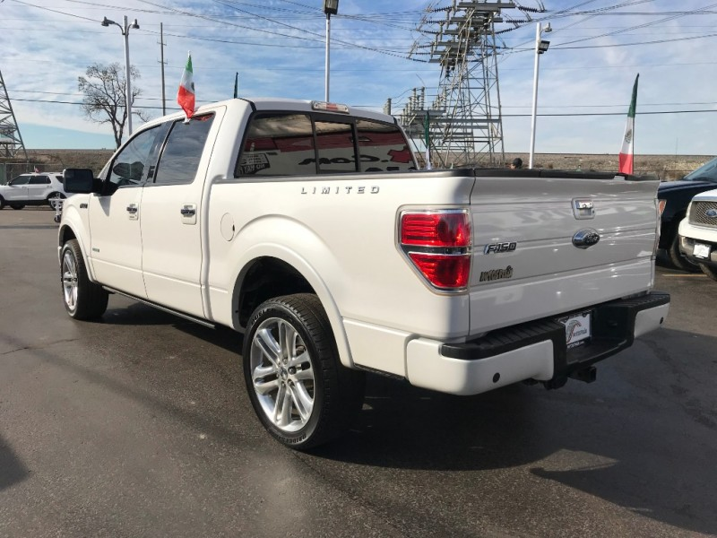 Ford F-150 2014 price $2,500 Down!!