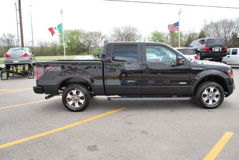 Ford F150 2014 price $2,000 Down!!