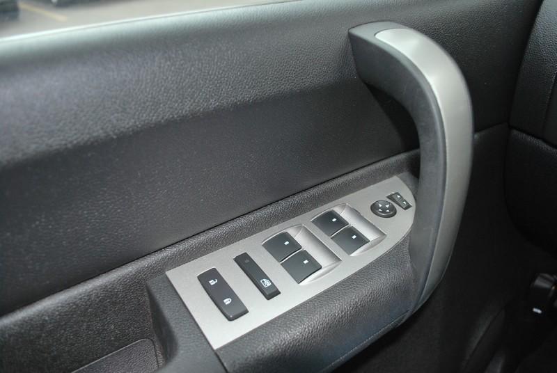 Chevrolet Silverado 2011 price 1,500 Down!!