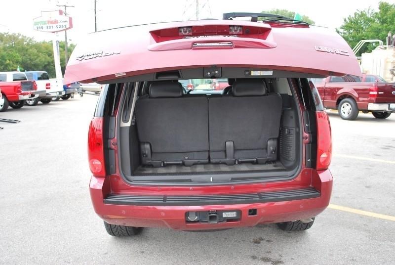 GMC Yukon 2010 price $1,000 Down!!