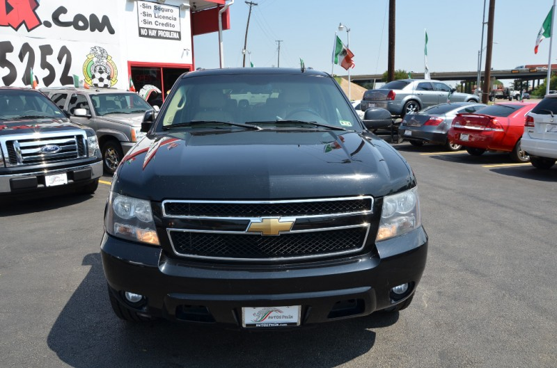 Chevrolet Suburban 2010 price $1,500 Down!!
