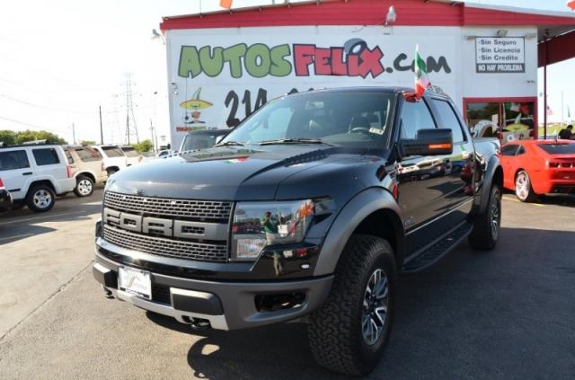 2015 Ford F150 Raptor!!!