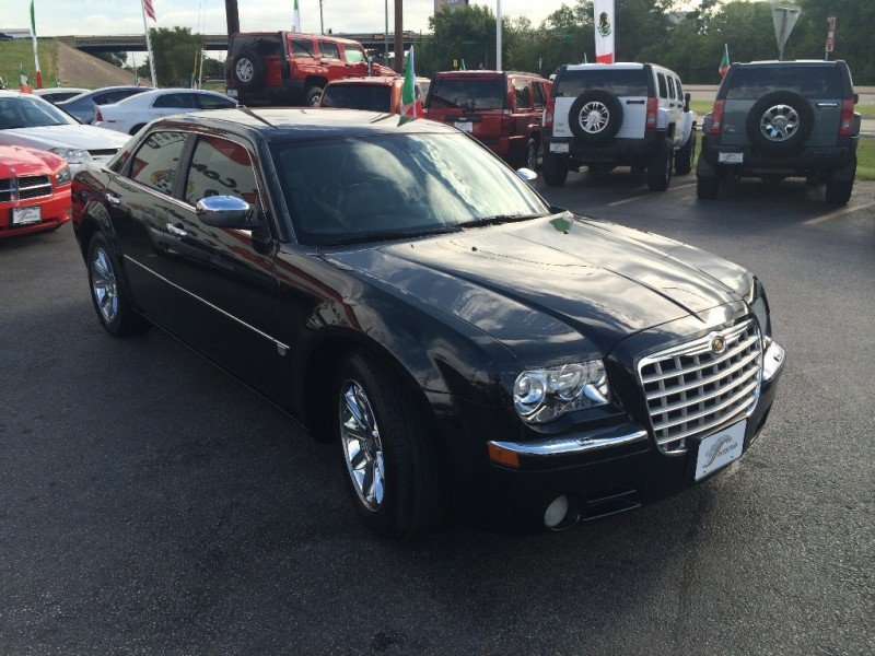 Chrysler 300 Hemi 2010 price $1,000 Down!!