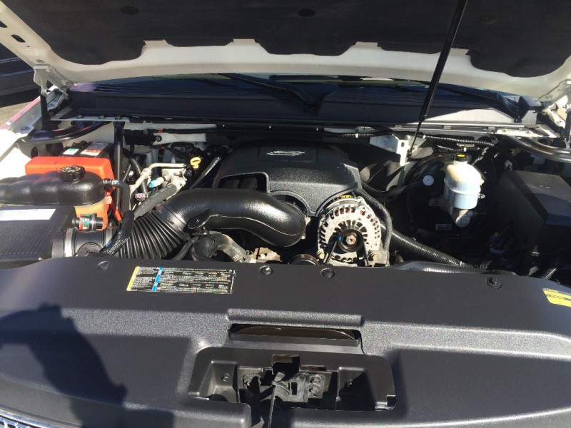 Cadillac Escalade 2011 price $1,500 Down!!