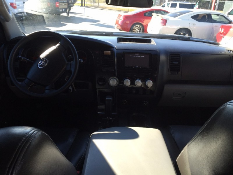 Toyota Tundra Texas Edition 2011 price $2,000 Down!!