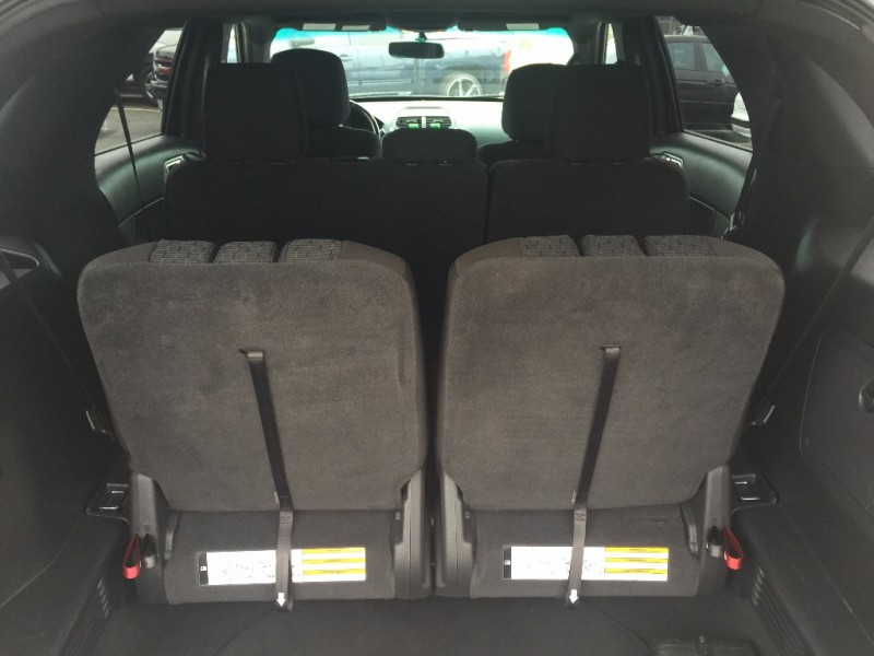 Ford Explorer XLT 2015 price $1,000 Down!!