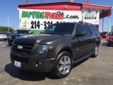 Ford Expedition Limited!! 2011