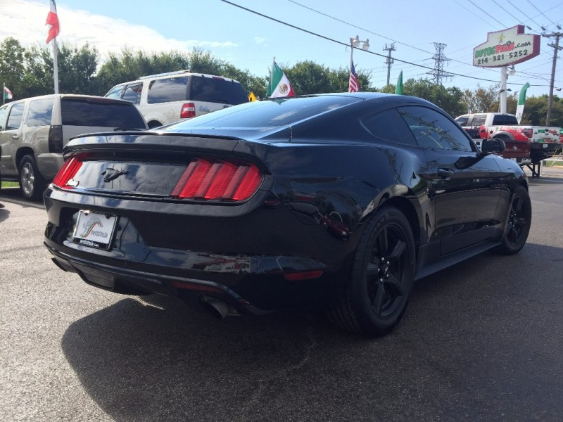Ford 2016 Mustang!!! 2016 price $2,500 Down!!