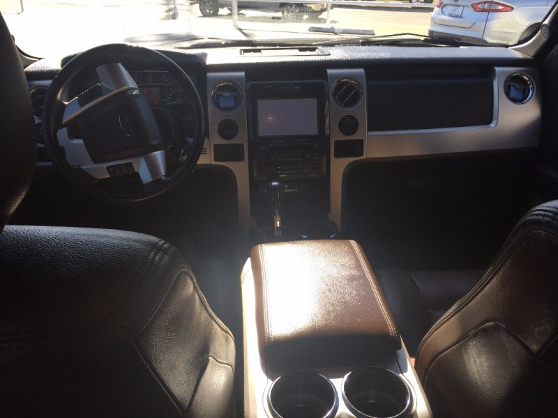Ford F150 Platinum!!! Navegacion!! 2014 price $3,000 Down!!